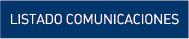 Listado Comunicaciones