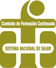 CRÉDITOS DE FORMACIÓN CONTINUADA