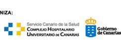 Complejo Hospitalario Universitario de Canarias