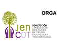 JENCOT. Asociación Jornadas de Enfermería en Cirugía Ortopédica y Traumatología