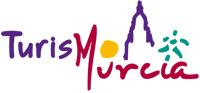 Turismo de Murcia
