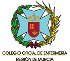 Colegio Oficial de Enfermería de la Región de Murcia
