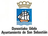 Ayuntamiento Donostia-San Sebastián