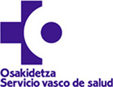 Osakidetza Servicio Vasco de Salud