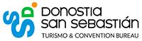 Donostia San Sebastián Turismo & Convention Bureau