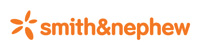 Logo SMITH & NEPHEW