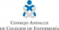 Consejo Andaluz de Enfermería