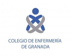Colegio de Enfermería de Granada