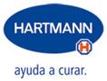 LABORATORIOS HARTMANN